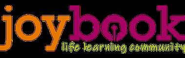 Joybook Community Forums