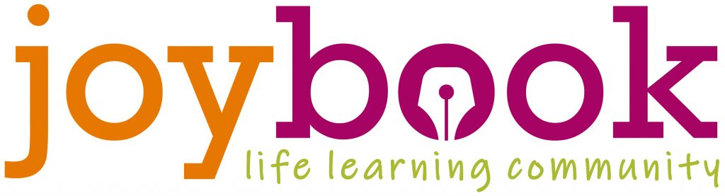 Joybook Life Learning Community