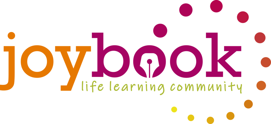 Joybook Life Learning Community